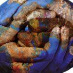 5 dicas sobre Direitos Humanos para Redação do ENEM.