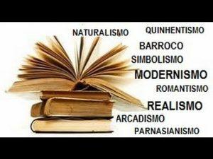 literatura_cinco