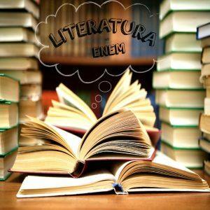 literatura_dois