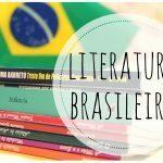 Lista de Literatura Brasileira de nível fácil, médio e difícil