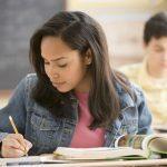Como fazer uma boa redação para o ENEM em 6 passos.