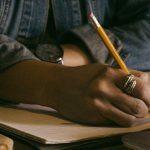 6 estratégias argumentativas para usar na redação